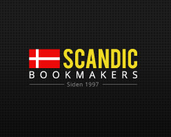 scandicbookmakers