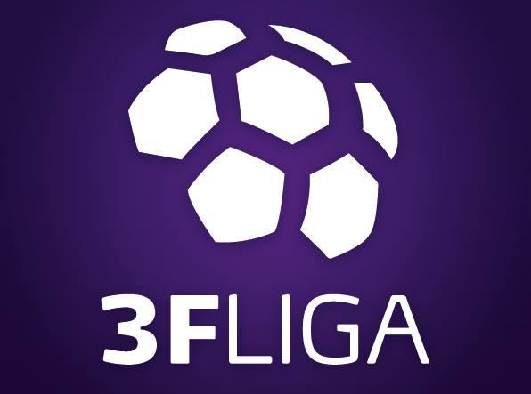 3f-ligaen-logo