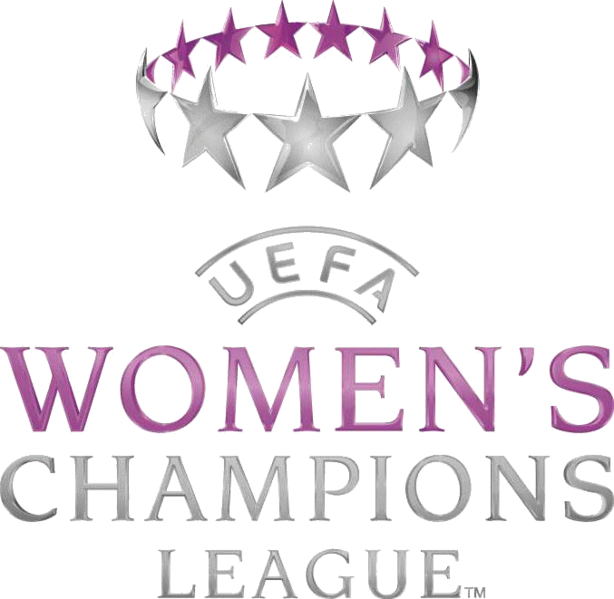uefa_womens_champions_league_logo
